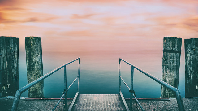 end-is-begining-blog