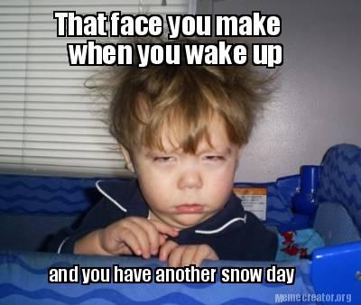 snow-day-panic